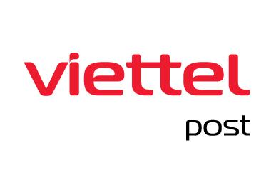 Viettel Post