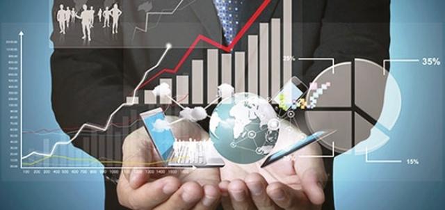 Phát triển thương mại điện tử trở thành một trong những lĩnh vực tiên phong của nền kinh tế số