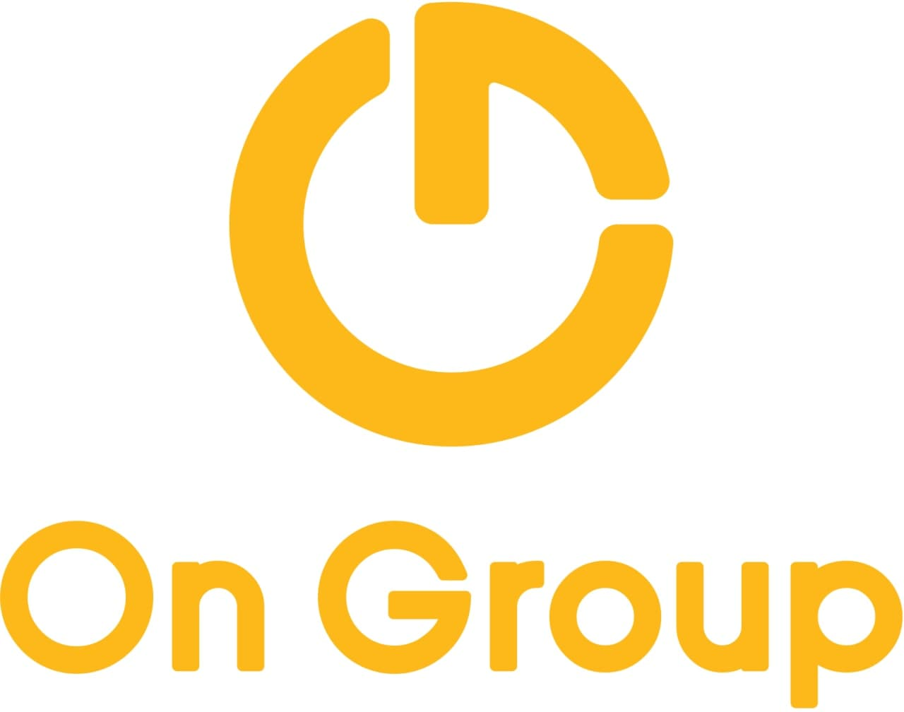 On Group